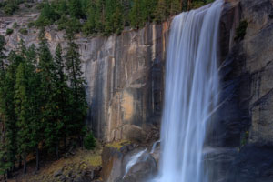 blue sky vernal fall 2010 sheldon branford