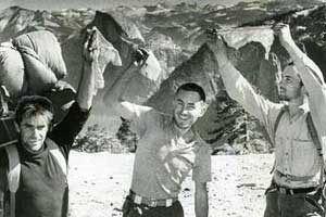 harding merry whitmore 1958 el cap tn