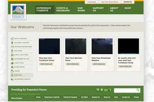 yosemite-conservancy-new-webcam-page-tn